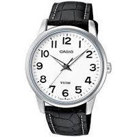 Casio LTP-1303PL-7BVEF Жіночий годинник