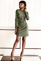 Donna-M Платье Конэл Konel, фото 1