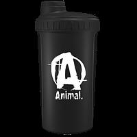 Шейкер Universal Animal, 700 мл