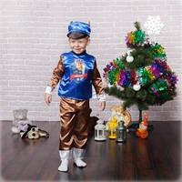 """Детский костюм мультяшного персонажа """"Чейз"""", фото 1"""