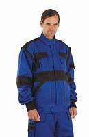 """Куртка рабочая """"MAX 2 в 1"""""""
