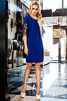 Donna-M Платье-туника Кобби_1 Cobby_1, фото 1
