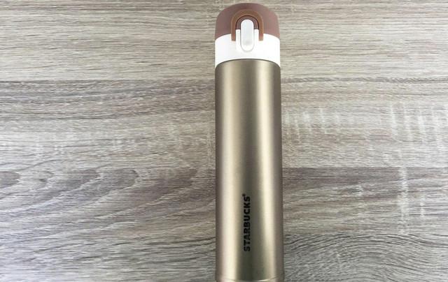 MH 600