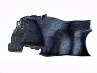 Обшивка багажника левая Toyota Camry 40 06-11 (Тойота Камри 40)