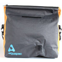 Гермосумка Aquapac 026 Stormproof Messenger Bag