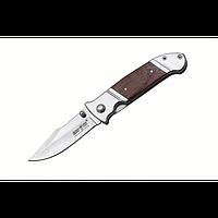 Нож складной Grand Way 01987-C