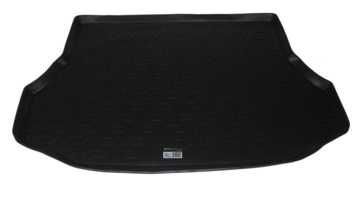 Коврик в багажник для Kia Sorento (JC) (02-09) 103070100