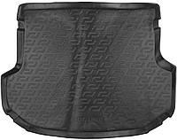 Коврик в багажник для Kia Sorento (XM FL) (12-) 103070300, фото 1