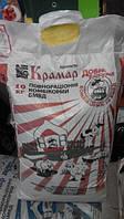 Комбикорм Крамар престарт для бройлеров 10 кг