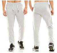d094f358 Мужские спортивные теплые штаны на манжете 438 серые, цена 270 грн ...