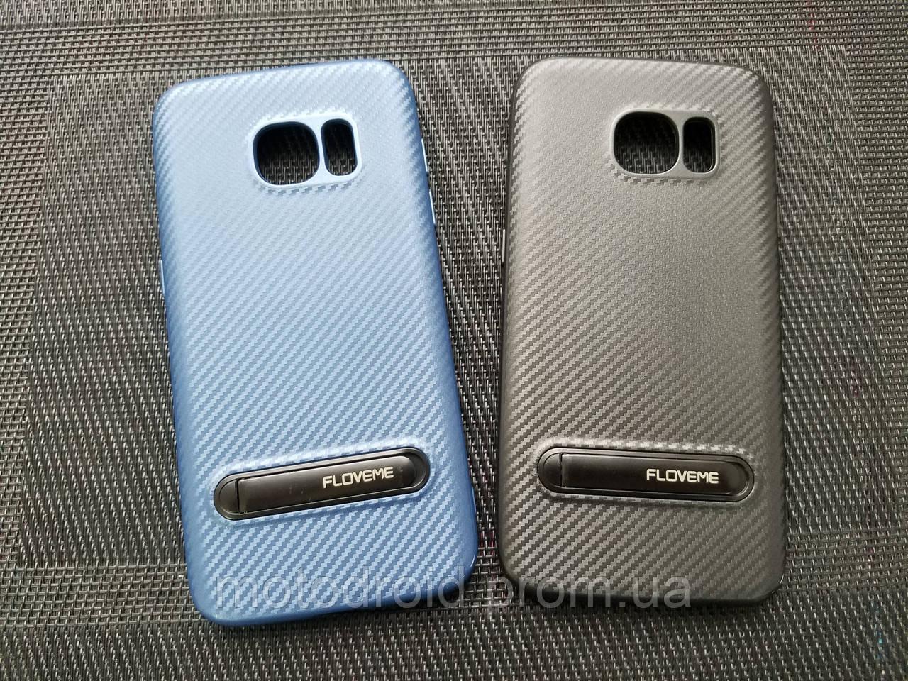G930 Чохол Samsung Galaxy S7
