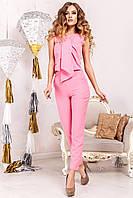 Donna-M Костюм Моренго с брюками Marengo suit with trousers, фото 1