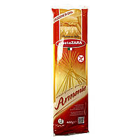 Макароны Pasta Zara Glutine Free 360 Spaghetti  400г