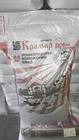Комбикорм Крамар финиш для бройлеров 25 кг