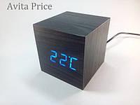 Часы электронные фасадные в Украине. Сравнить цены, купить ... 6ee08d266a3