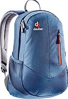Рюкзак DEUTER NOMI, фото 1