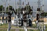 Монтаж трансформаторных подстанций (МТП, КТП, КТПГС), фото 5