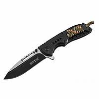 Нож складной Grand Way 25443, фото 1