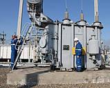 Монтаж трансформаторных подстанций (МТП, КТП, КТПГС), фото 7