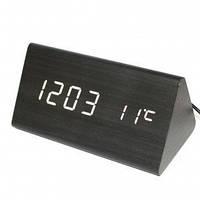 Настольные часы VST-861-6