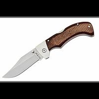 Нож складной Grand Way 01697, фото 1