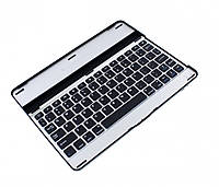 Egretech Mobile Bluetooth Keyboard black/silver
