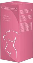 Bustiere крем для збільшення грудей