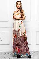 Donna-M Платье Отим , фото 1