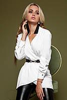 Donna-M Ремень Elegance T, фото 1
