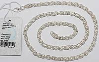 Серебряная цепочка 10360