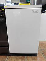 Холодильник однокамерный  Siemens, б\у с гарантией, Германия, фото 1