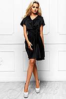 Donna-M Платье Синди Cindy Dress, фото 1