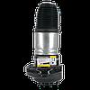 Пневмоподушка BMW 7er G11/G12 передняя правая задний привод (восстановленная)