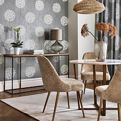 Paloma Wallpapers