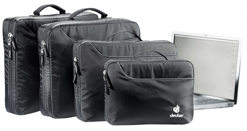 38d7b24b146b Городские и офисные рюкзаки, сумки, купить в Харькове – цены в  интернет-магазине