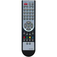 Пульт для телевизора ORION LCD2028 (OR-LCD1)