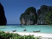 Туры в Тайланд. Паттайя + Куала Лумпур