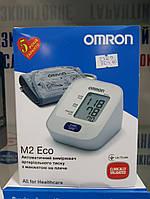 Автоматический тонометр М2 Eco Omron