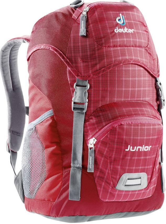 Рюкзак детский Deuter Junior