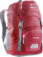 Рюкзак детский Deuter Junior, фото 1
