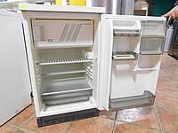 Холодильник Siemens,б\у c гарантией, фото 1