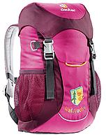 Рюкзак детский Deuter WALDFUCHS, фото 1