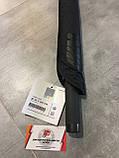 Зонт-трость BMW M Stick Umbrella, 80232410916. Оригинал. Черного цвета., фото 4
