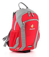 Рюкзак детский Deuter ULTRA BIKE, фото 1