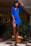 Donna-M Платье Клори Dress Clory, фото 1