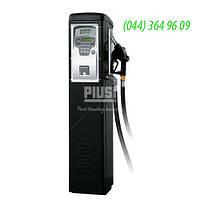 Заправочная колонка для дизельного топлива Self Service 100 FM