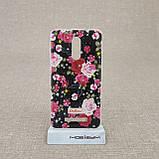 Чехол TPU Diamond Xiaomi Redmi Note 3, фото 4