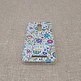Чехол TPU Diamond Xiaomi Redmi Note 3, фото 2