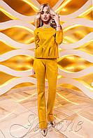 Donna-M Костюм Карис брюки Caris suit trousers, фото 1