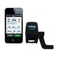 Bluetooth датчик для велоcипеда Wahoo Smart 4.0
